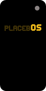 PlacebOS - PrivatOS on the Blackphone feels more like a placebo