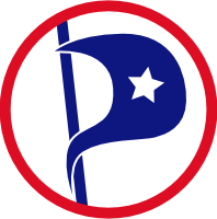 United States Pirate Party