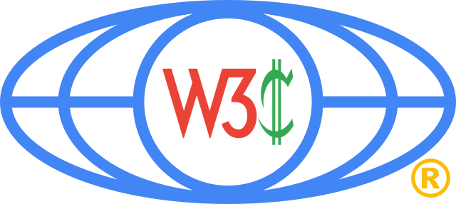 W3C bought by Copyright industry